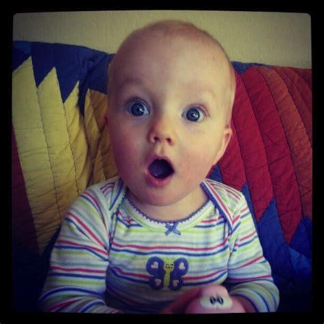Surprised Meme - surprised girl meme www imgkid com the image kid has it