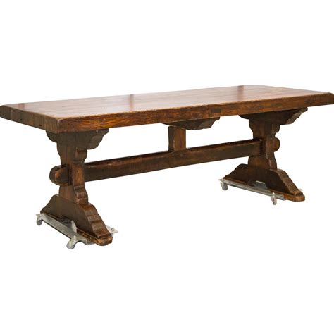 antique farm table antique farm table from maisondecorantiques on ruby