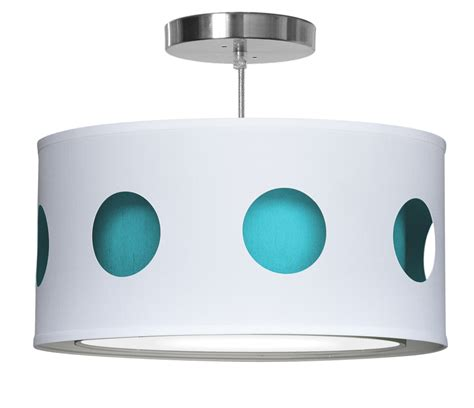 circles pendant light more colors crown interiors
