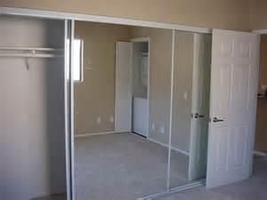 Mirror Closet Door Hardware Bifold Closet Doors Hardware Closet Door Best Home Design Ideas Jkjrverjly