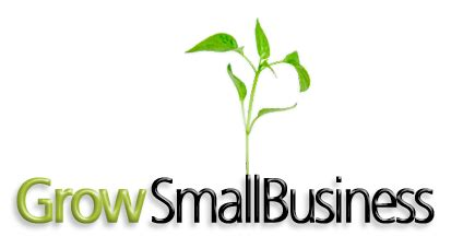 storytelling for small business creating and growing an authentic business through the power of story books growsmallbusiness contact management and crm solutions