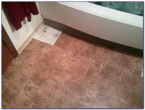 peel and stick vinyl peel and stick vinyl floor tiles canada tiles home