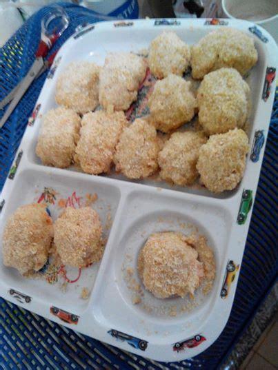 Kulkas Frozen Food frozen food wiedy yang essa s
