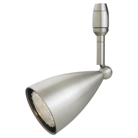 Ambiance 94729 Transitions Contemporary Par 20 Track Light Light Fixture