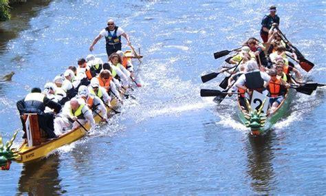 dragon boat race dragon boat race 2017 clarke willmott solicitors