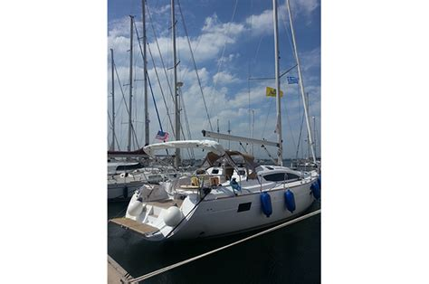 sailing yacht greece sale mousiki sailing yacht sale turkey greece sailing yachts