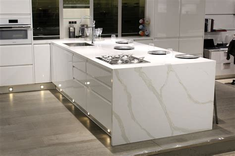 foro marble co foro marble companycounter tops vanities