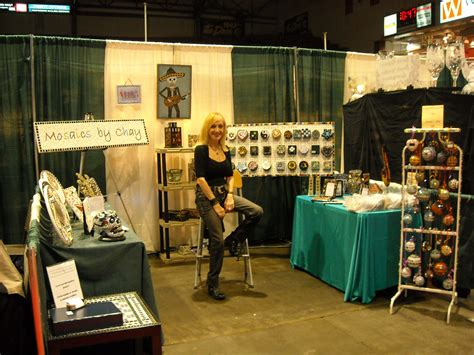 top 28 christmas craft show toronto christmas arts and
