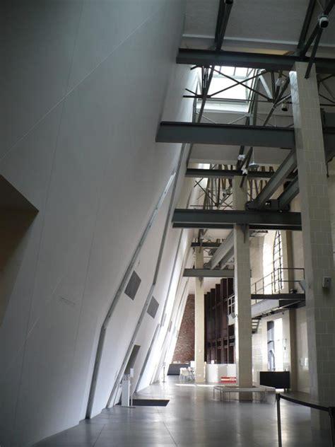 san francisco contemporary museum map contemporary museum san francisco cjm building e