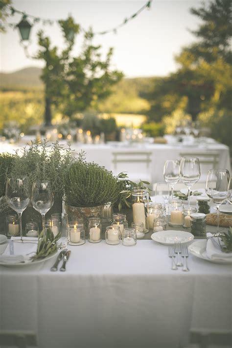 Italian Garden Decor The Italian Garden Dinner Rock My Wedding Uk Wedding