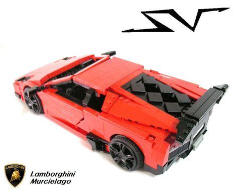Lego Lamborghini Aventador For Sale Lego Lamborghini Nomana Bakes