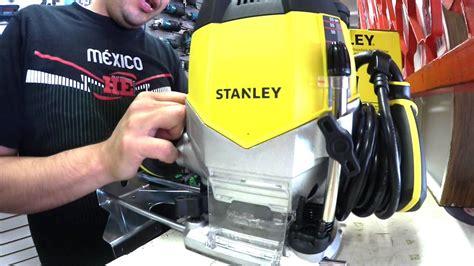 Router Stanley router stanley str1200 stanley