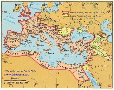 Empereur Ottoman by Omnesviae Org Les Routes De L Empire Sur La Toile