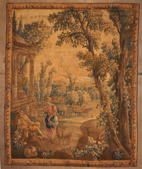 rugs and more santa barbara rugs and more rugs more