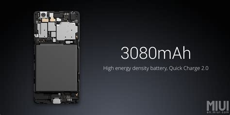 Xiaomi 4c Mi4c White Black Battery Housing Back Cover Doorbutton Affordable Xiaomi Mi4c Flagship Launches With Cool Edge