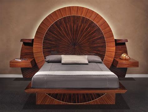 Most Expensive Futon by Parnian Furniture Offers World S Most Expensive Bed