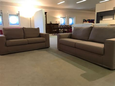 divano primafila primafila divani catalogo divano aerre salotti modello