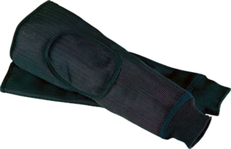 Arm Protectors by Simunition Products Protective Equipment Fx 174 9000