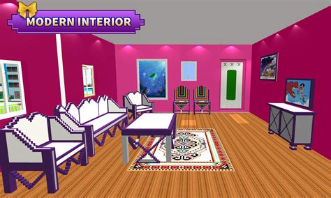 design your doll house game doll house design decoration girls house games