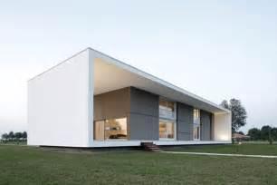 italian house architecture design andrea oliva home designer architectural