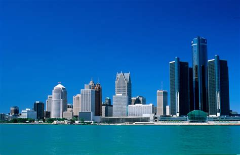Detroit Michigan Court Search Michigan Living Michigan Dispensaries
