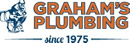 Grahams Plumbing by Employment Grahams Plumbing Co Inc Grahams Plumbing Co