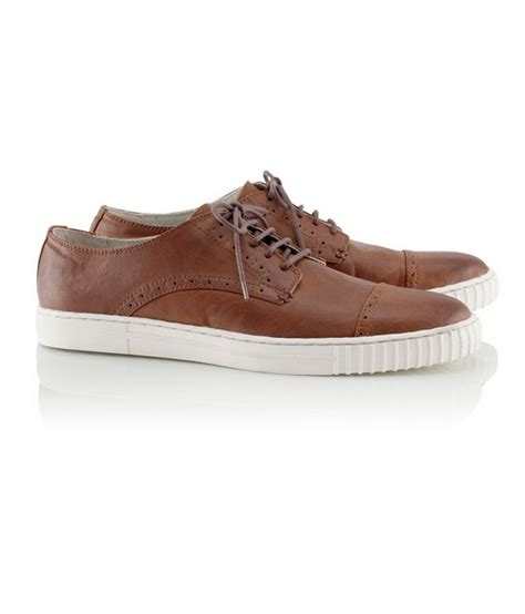h m mens sneakers h m shoes and boots for stylish