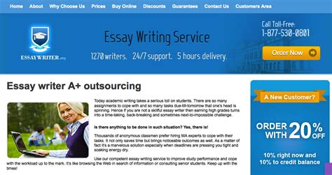 the trusted law essay help essay writing service in uk