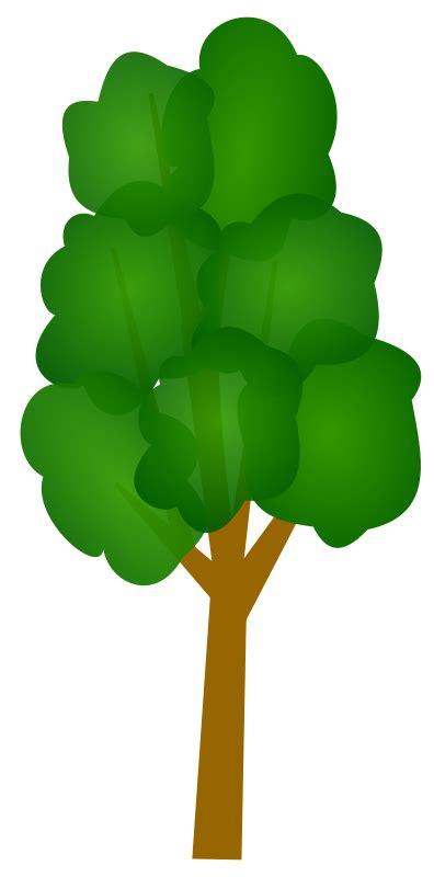 tree free vector 4vector