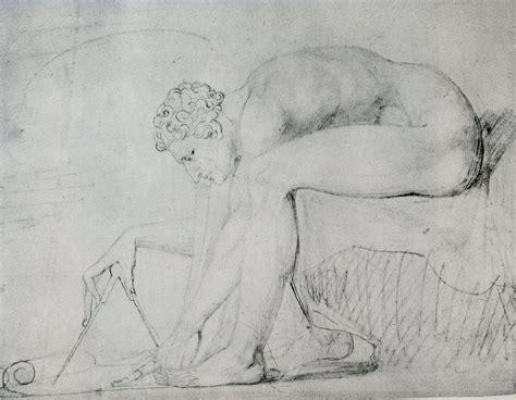 william blake the drawings william blake religion and psychology blake newton