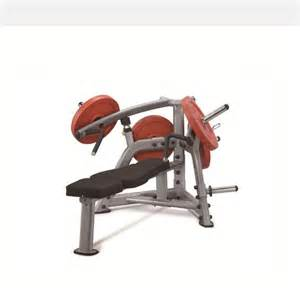 bench press machines for sale bench press machine for sale home decorating interior