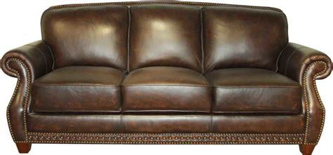 Brown Leather Chairs For Sale Design Ideas White Painted Living Room Wall With L Shaped Brown Leather Combined With Rectangle