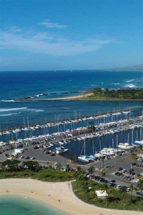 ala moana boat harbor 17 best images about the gathering place on pinterest