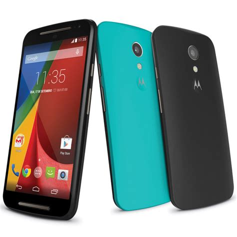 hd themes for moto g2 moto g2 colors novidades do novo smartphone pre 231 o celular