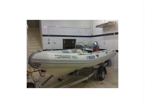 inflatable boats argos related keywords suggestions for inflatable boats argos
