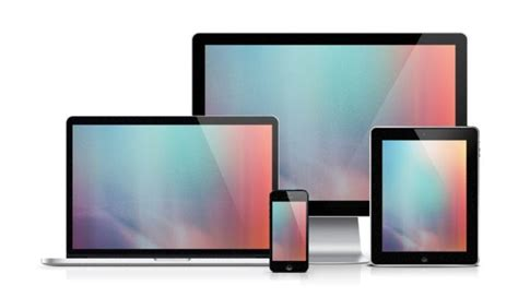 wallpaper for all apple devices you re going to want these gorgeous wallpapers for your