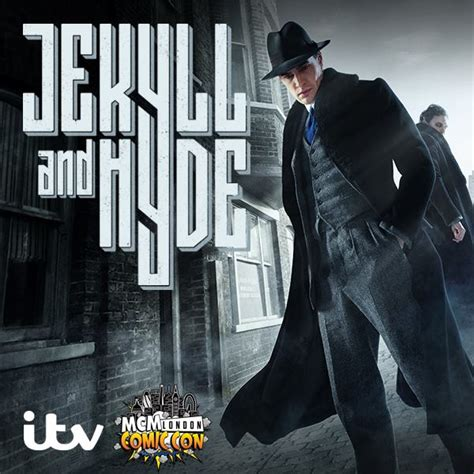 jekyll and hyde itv theme jekyll and hyde itv first teaser trailer king of