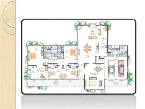 types of house plans various types of house floor plans available