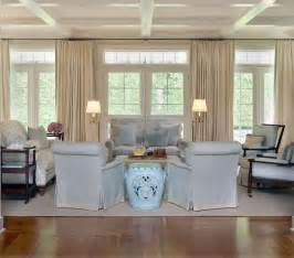 room seating ideas extended seating 33 modern living room design ideas