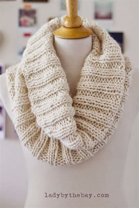 knit gifts best 10 knitted gifts ideas on knit gifts