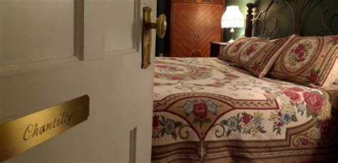 hotels with select comfort beds select comfort bed select comfort sleep number bed single