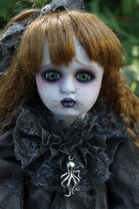 4 foot porcelain doll ooak porcelain doll repaint by a gibbons dma