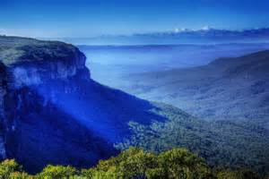 blue mountains hotel offers exclusive hotels trailfinders