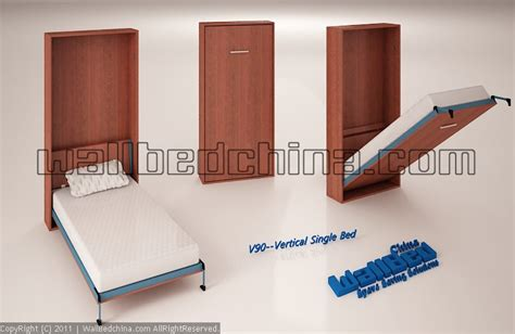 murphy bed wall units china wall bed unit v90 china hidden bed murphy bed