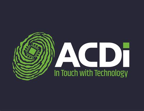 Ac Di Acdi Announces Corporate Headquarters Move And Reveals New Logo And Branding
