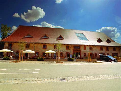 historischer hof in kirchzarten in kirchzarten freiburg - übernachten In Der Scheune