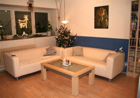 design mein wohnzimmer de pumpink home design ideas buch