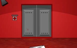 Escape The Room Unblocked by Escape Free 4 You Play Unblocked