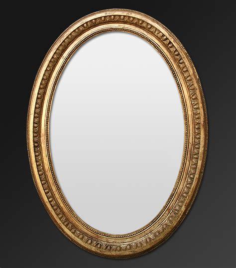 antike rahmen spiegel trendy maus bewegen zum zoomen with spiegel free