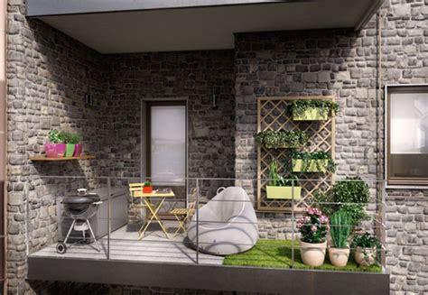 arredo terrazza giardino offerte arredo giardino terrazzo e giardinaggio offerte e prezzi